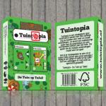 Tuintopia_Card09